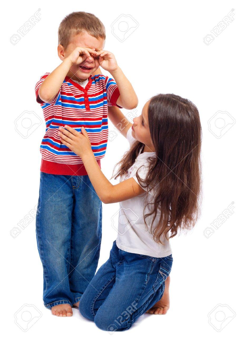 Смотреть инцест девочка сестренка маленькая брат 9 фотография