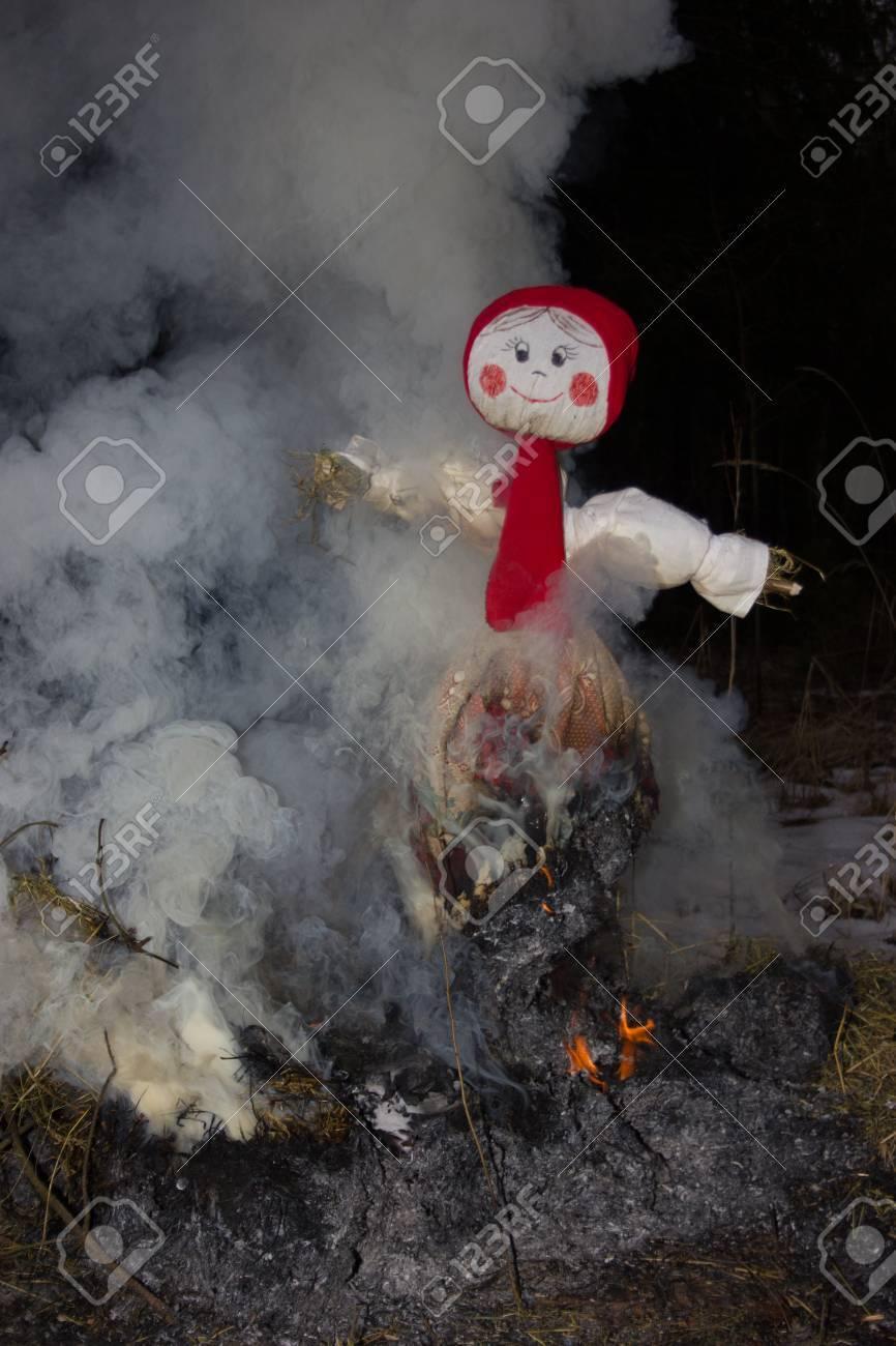 Fiestas y celebraciones de Rusia info