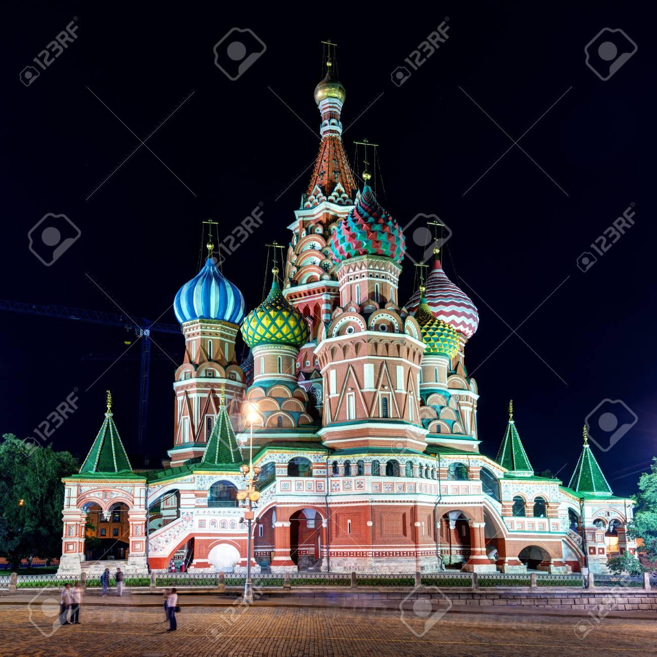 モスクワ, ロシア ポクロフ スキ...