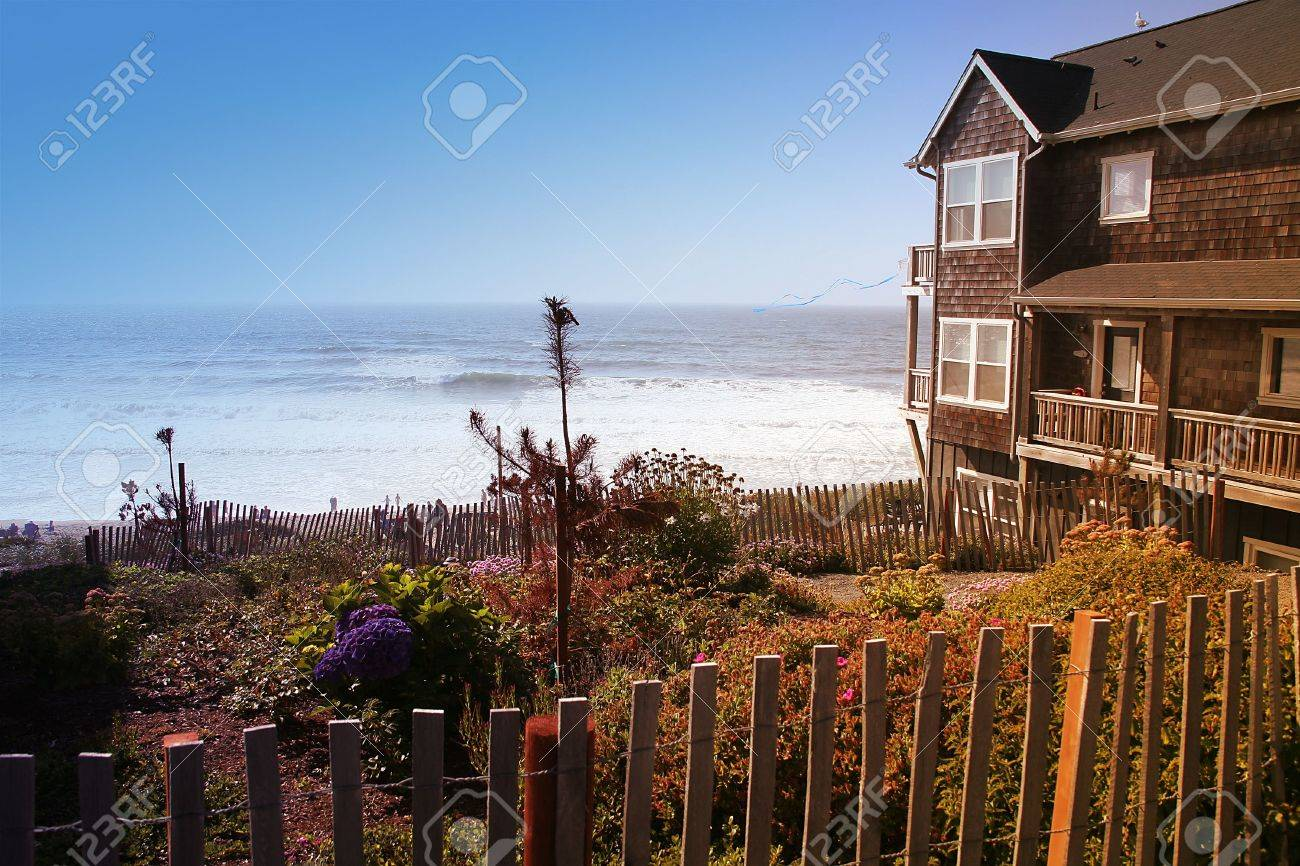 essay contest beach house in oregon