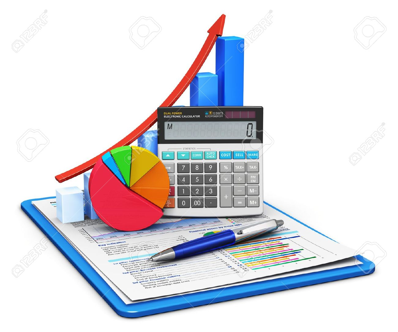 Business finance tax accounting statistics and analytic research business finance tax accounting statistics and analytic research concept office electronic calculator ccuart Gallery