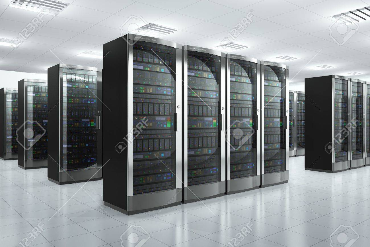 own room  Modern network and communication concept server room in  datacenter Design is my own. Own Room Stock Photos Images  Royalty Free Own Room Images And