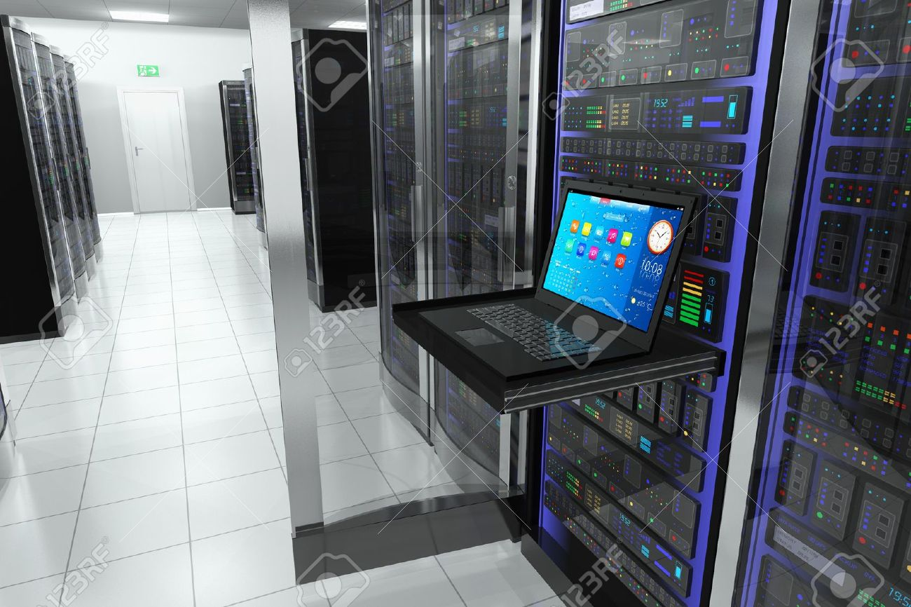 rack hammond server series dci racks mfg systems cabinet products