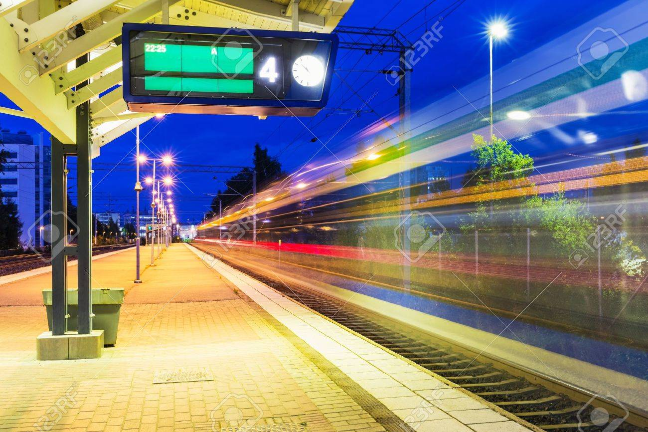 train images u0026 stock pictures royalty free train photos and stock