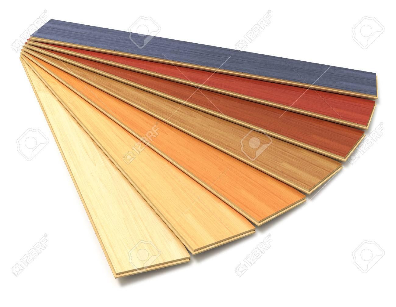 Lumber Liquidators Nyse Ll Yst Ratings
