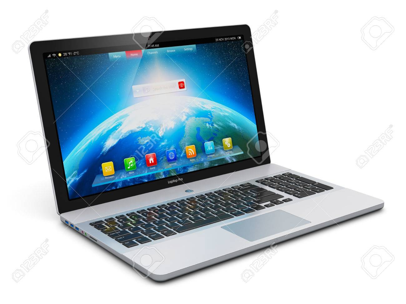 Ufficio In Mobilità : Tecnologia web del computer mobilità pc e internet comunicazione