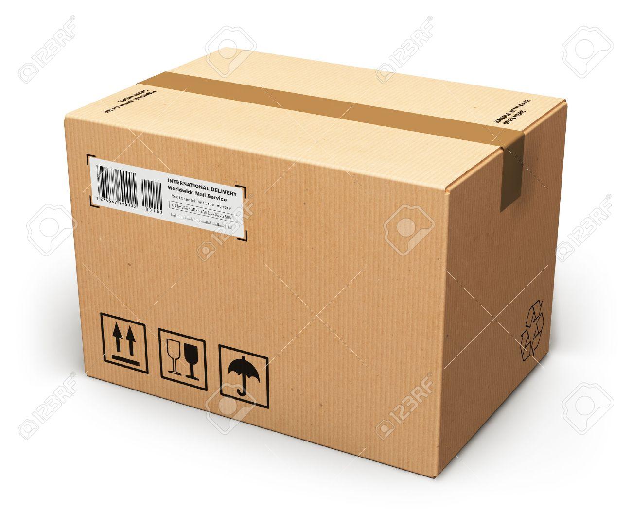 Resultado de imagen para paquete