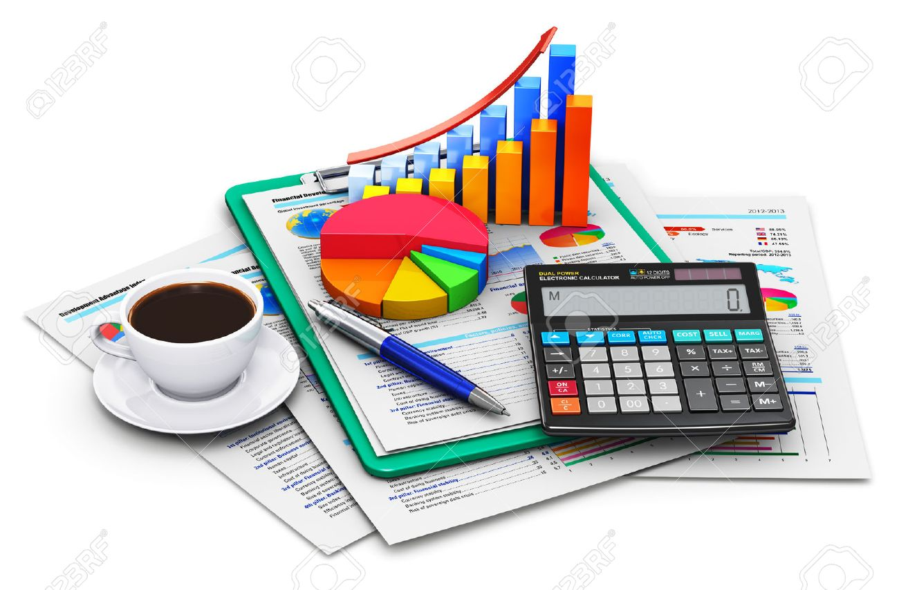Creative abstract business finance tax accounting banking creative abstract business finance tax accounting banking statistics and money analytic research concept office electronic calculator bar graph and ccuart Image collections