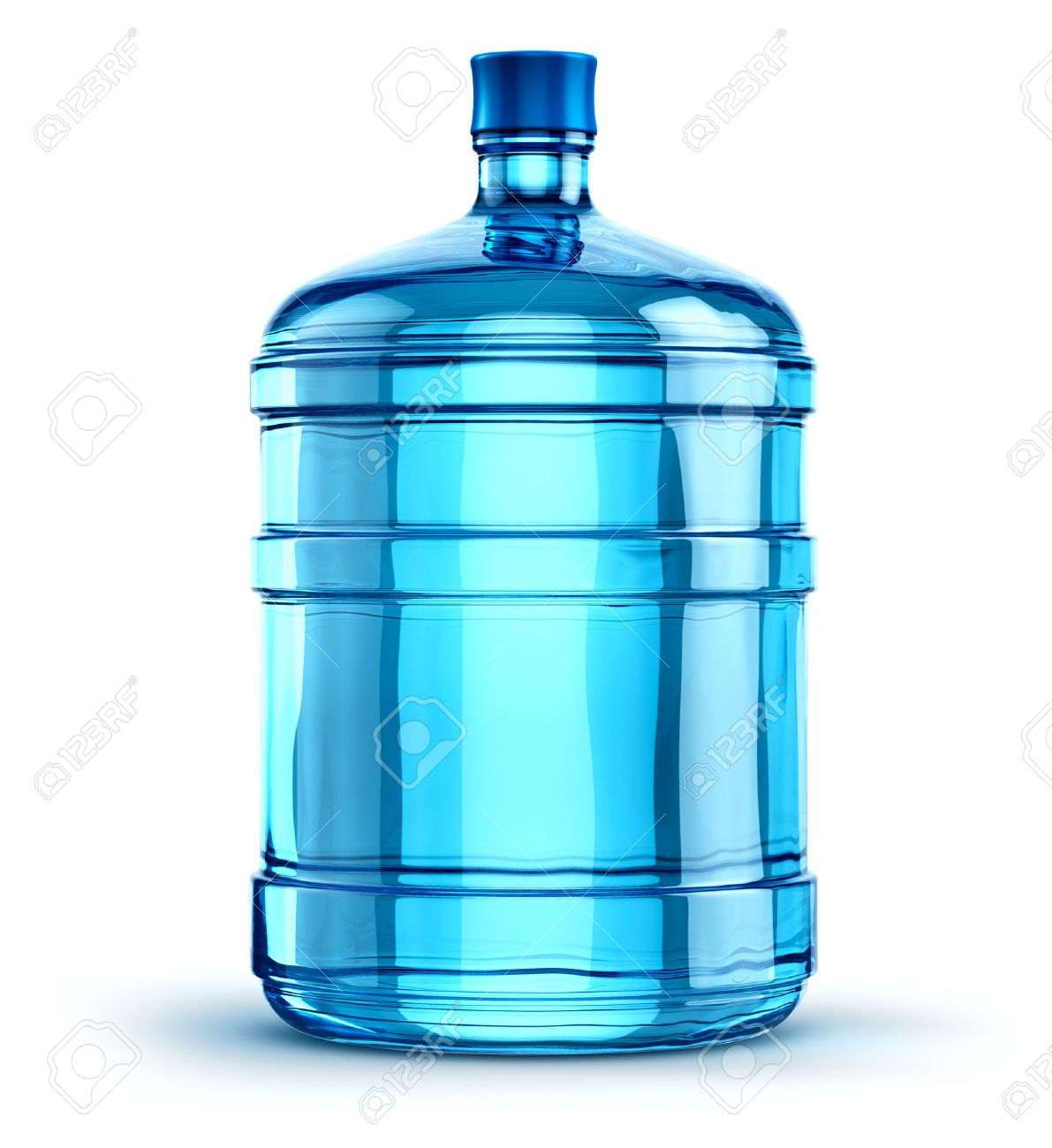 31,689 Water Bottle Stock Vector Illustration And Royalty Free ...