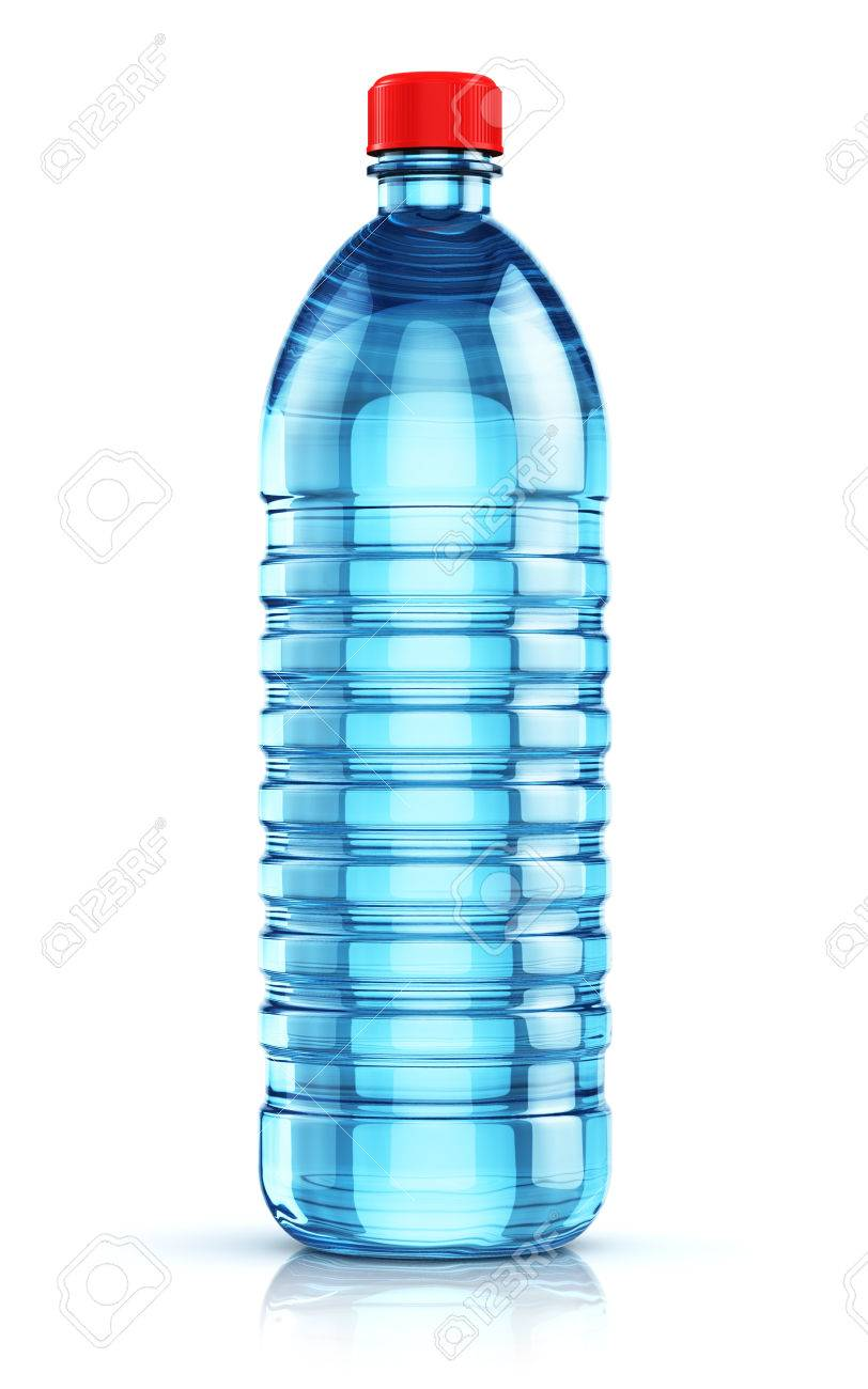 Resultado de imagen para agua purificada