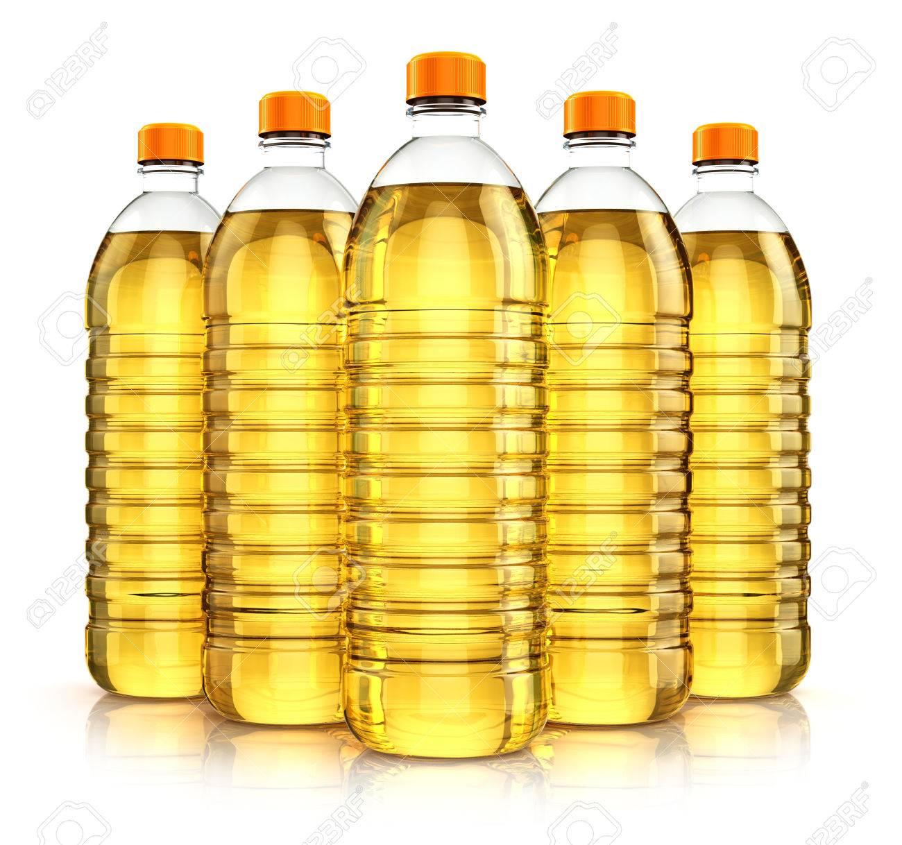65633242-3d-ilustraci%C3%B3n-del-grupo-de-cinco-botellas-de-pl%C3%A1stico-con-aceite-refinado-de-coc