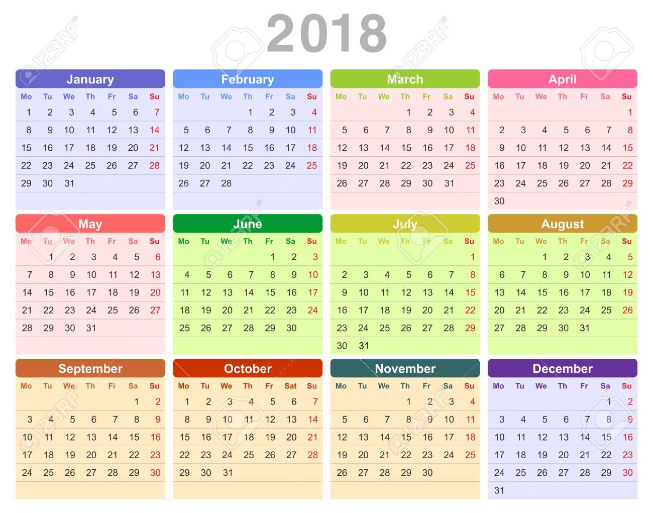 calendario anual juve cenitdelacabrera co