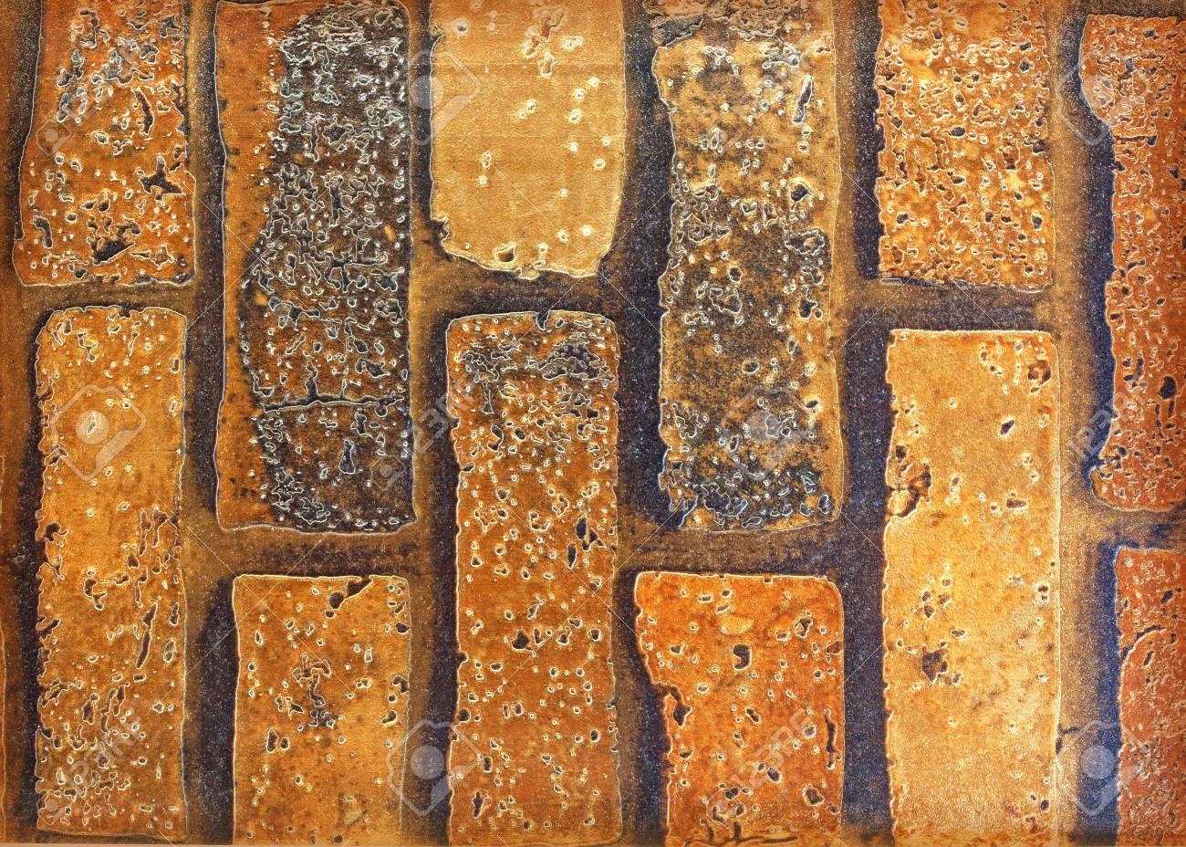 Carta Da Parati Tessuto eccellente seamless sfondo floreale carta da parati, tessuto muro.