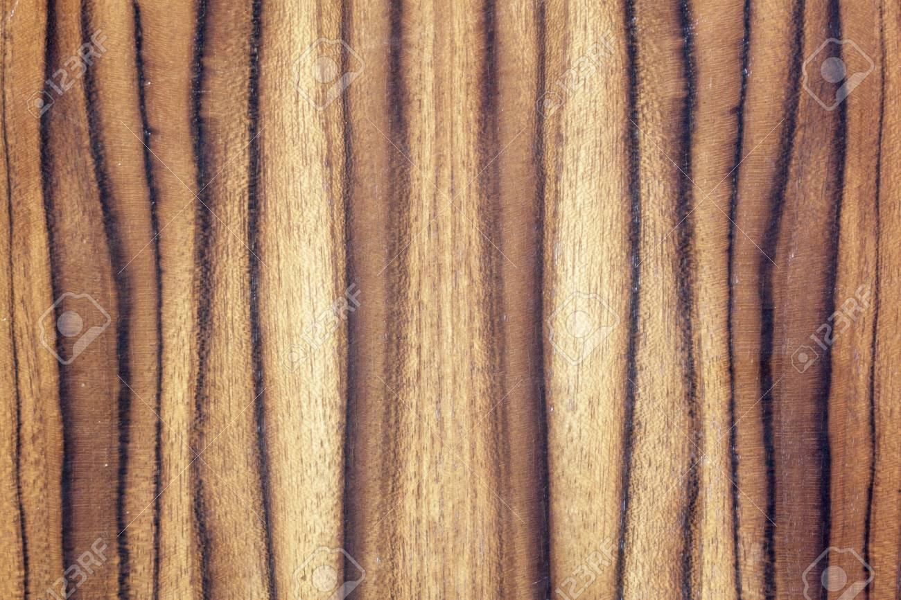 Old Gray Wood Patterned Brown Wall Background Stock Photo, Picture ...