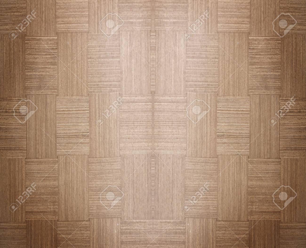 Parkett textur eiche  Laminat Textur | Haus Deko Ideen