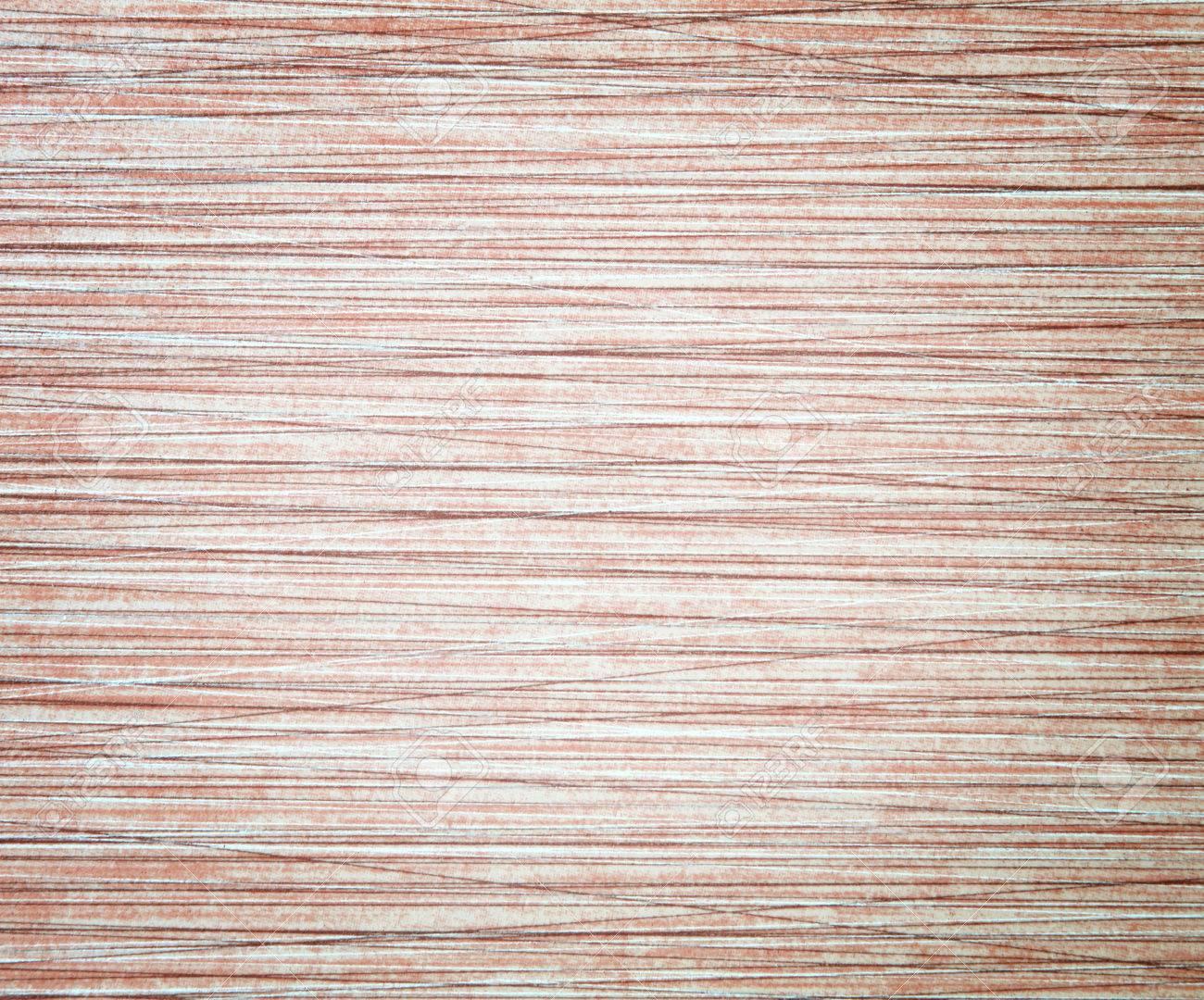 archivio fotografico texture di piastrelle di ceramica muro del bagno