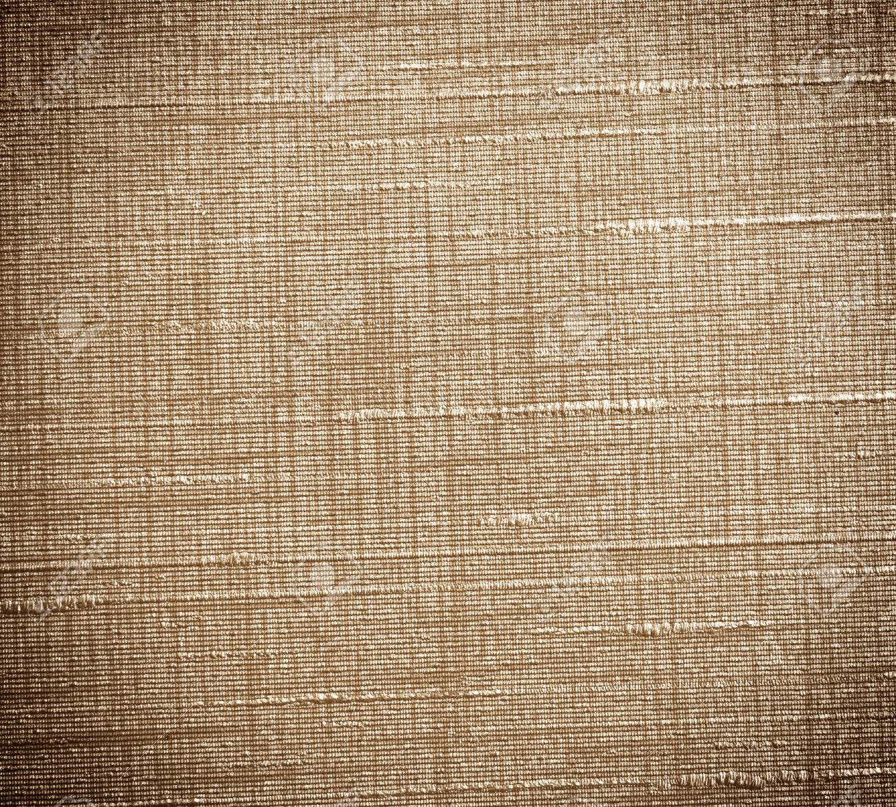 Interior wallpaper texture - Stock Photo Vintage Vinyl Wallpaper Wall Background Texture Interior