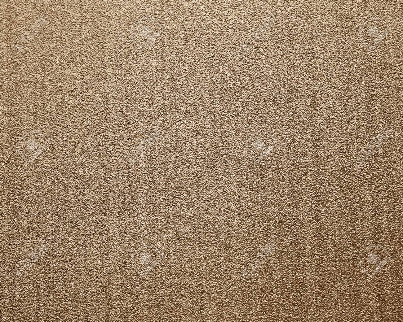 Interior wallpaper texture - Vintage Vinyl Wallpaper Wall Background Texture Interior Stock Photo 30508711
