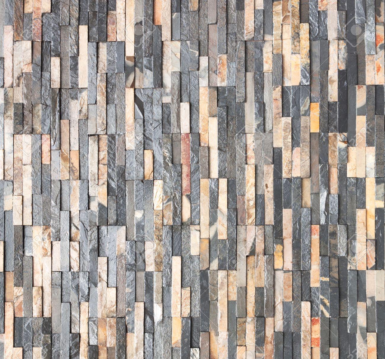 muro de piedra textura de fondo abstracto interior y exterior foto de archivo