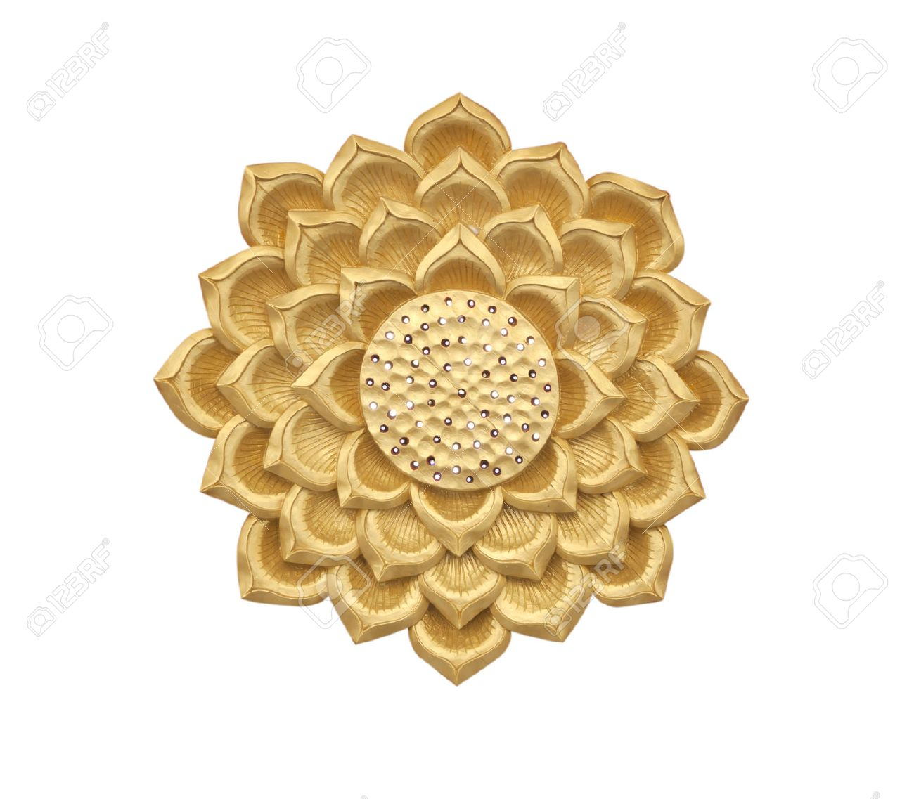 Wood Carving Stock Photos. Royalty Free Business Images