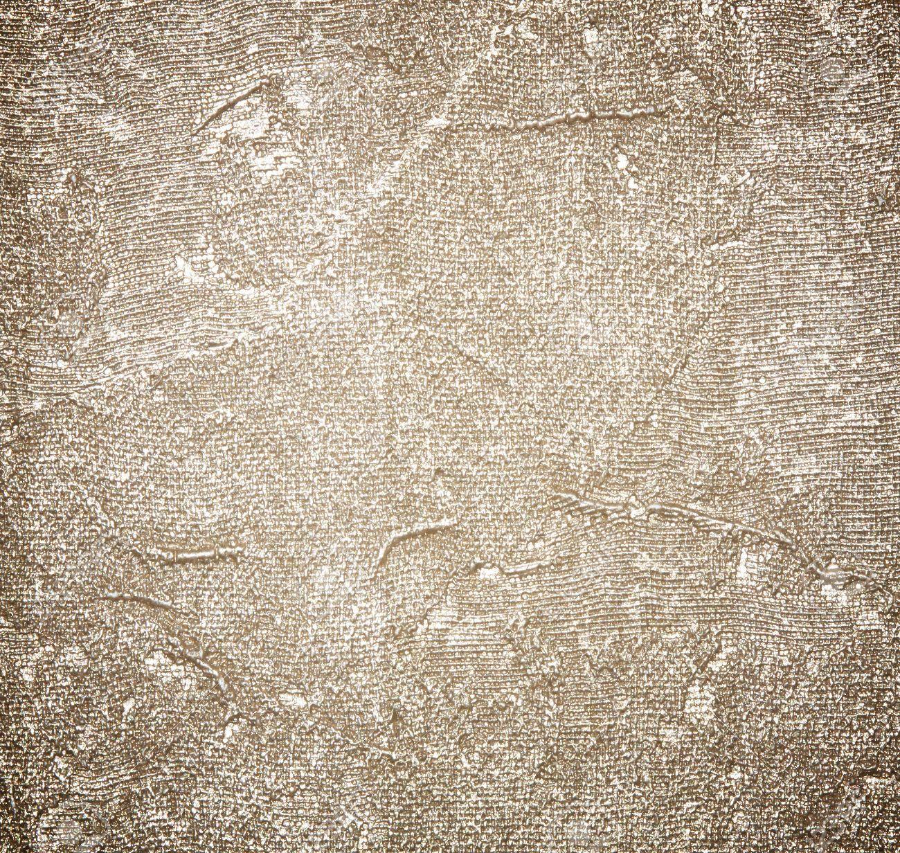 vintage vinyl wallpaper texture mur de fond de l'intérieur banque d