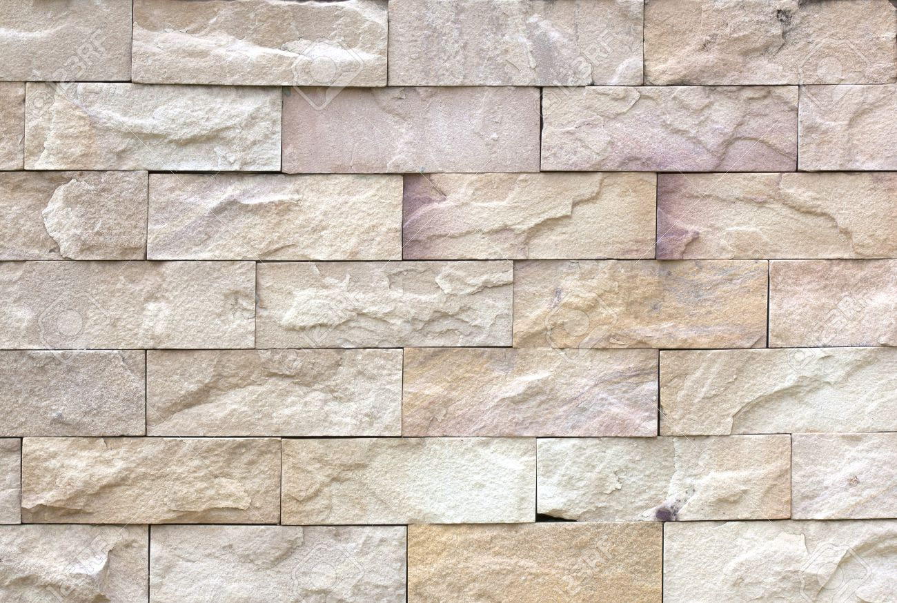 En Piedra Para Exterior Gallery Of Piedras Para La Casa De La  ~ Piedra Para Forrar Paredes Exteriores
