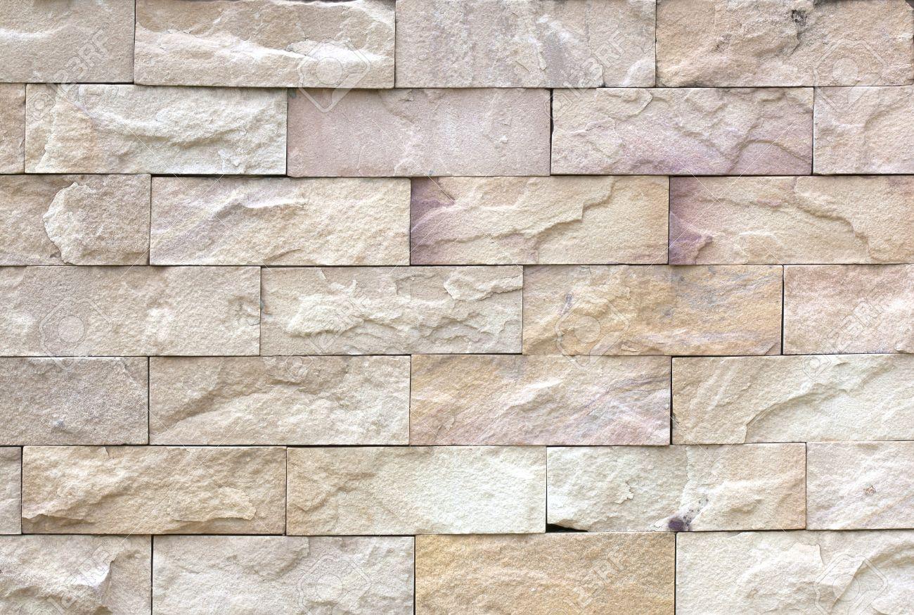 La Textura De Las Paredes De Piedra Durabilidad Exterior Industria - Piedra-pared-exterior
