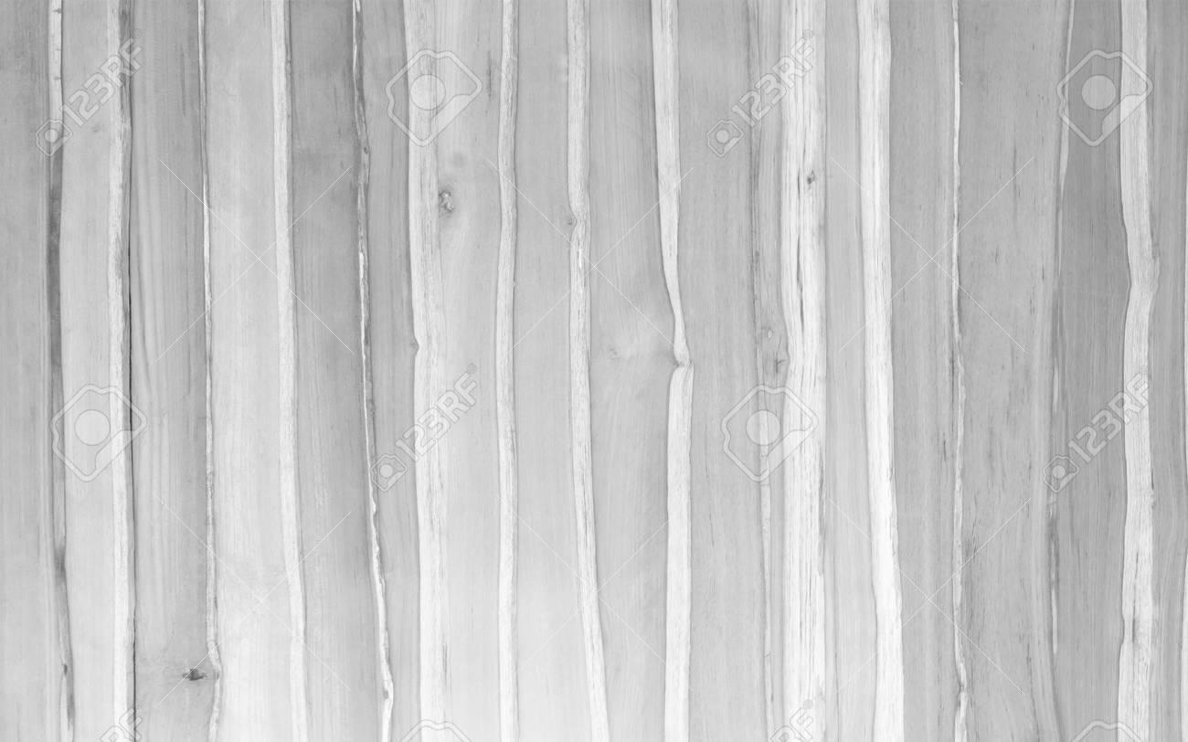 Legno Naturale Bianco : Legno naturale texture muro bianco e lo sfondo senza soluzione di
