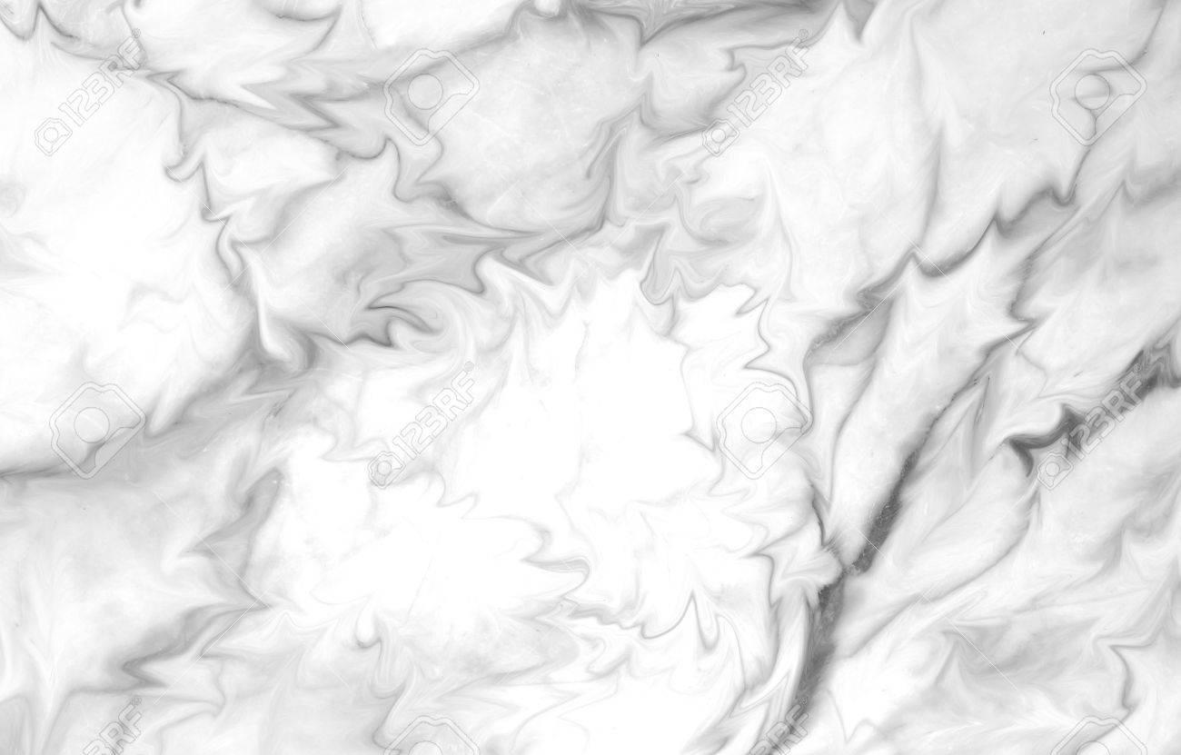 Immagini Stock Marmo Texture Di Sfondo Bianco Grigio Marmo