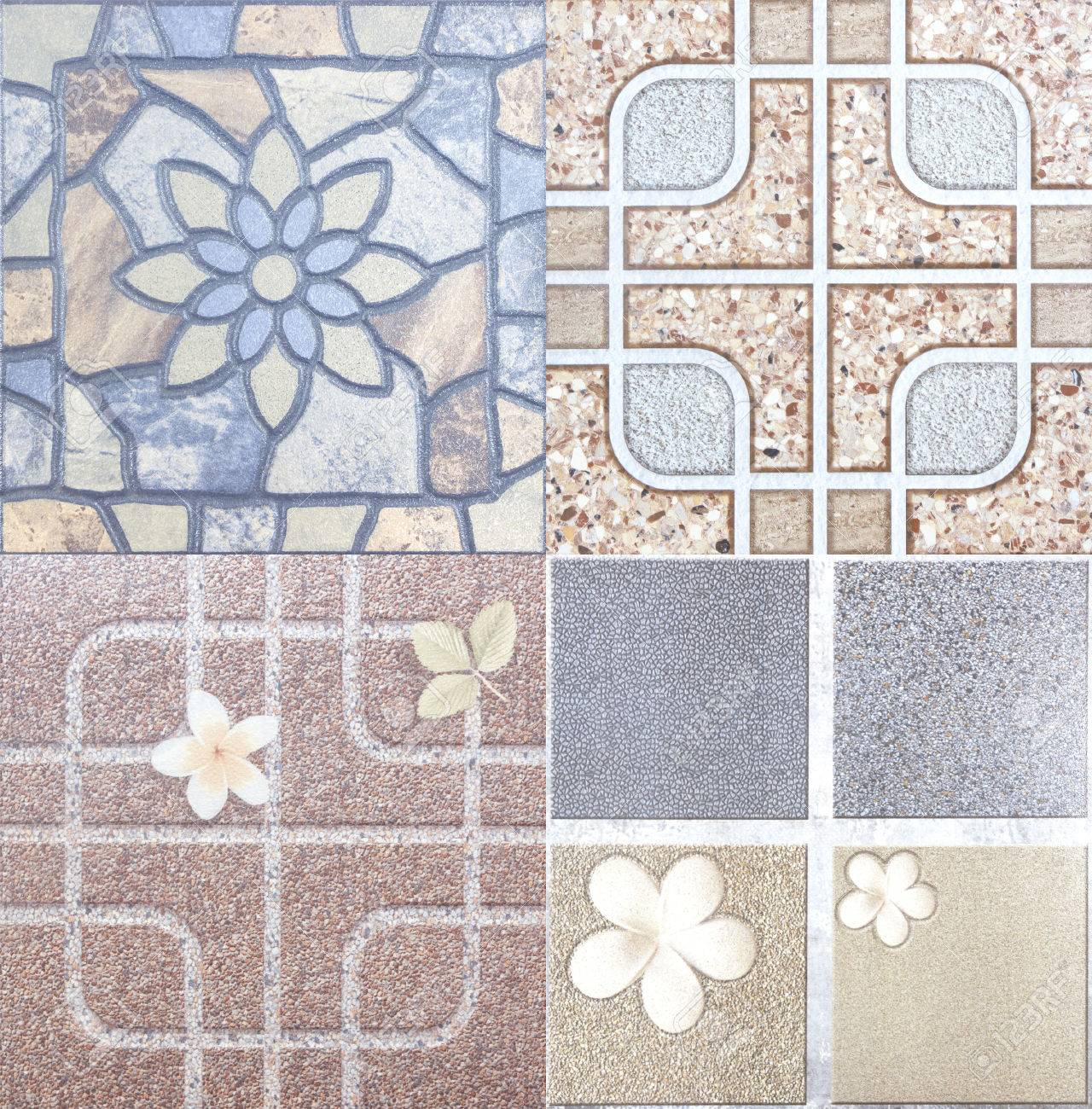 Ceramic tile manufacturing process gallery tile flooring design ceramic tile manufacturing image collections tile flooring floor tiles companies in india gallery tile flooring design dailygadgetfo Images