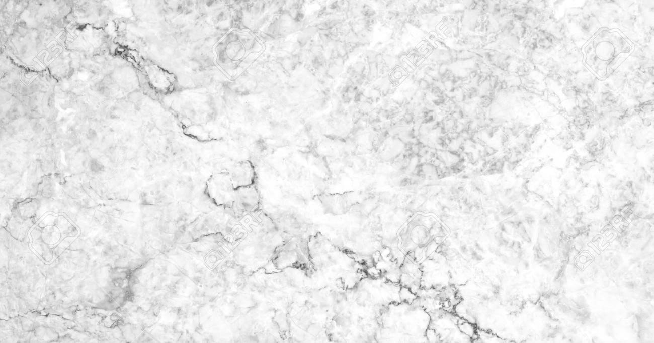 Marmorfussboden Kuchentheken Oberflachendekoration In Gebaude