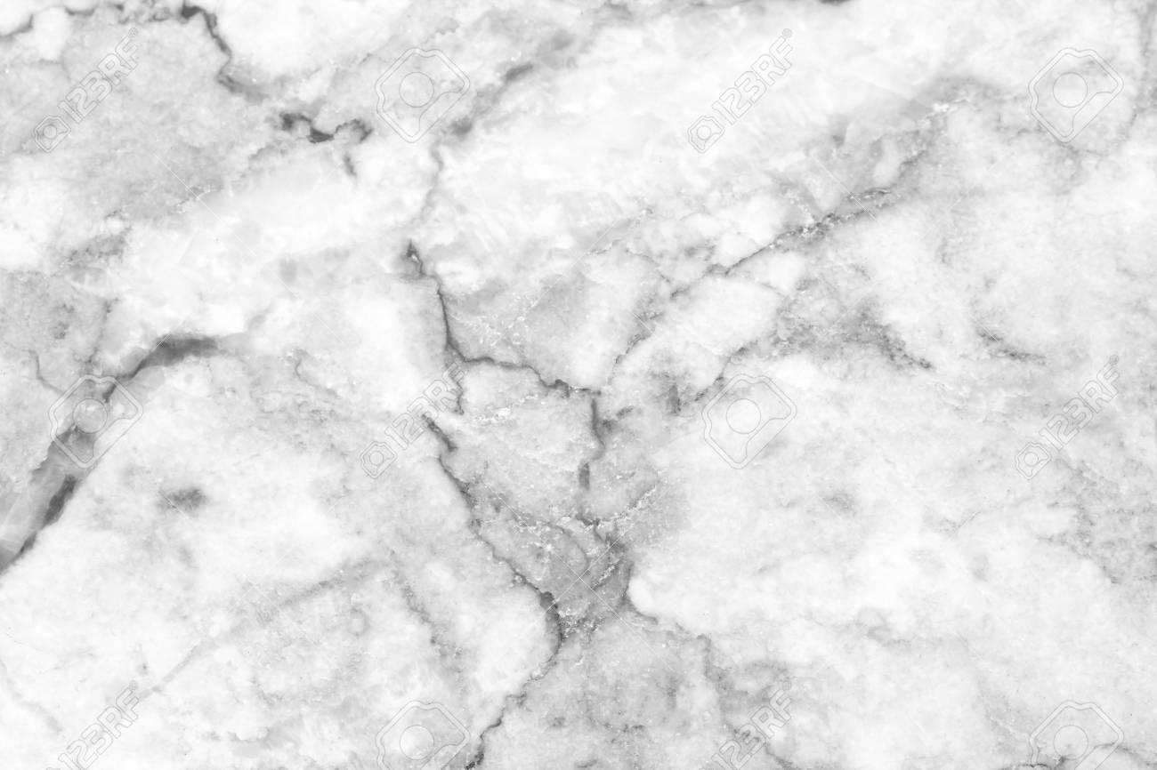 Marble Texture Background High Resolution Granite Kitchen Floor