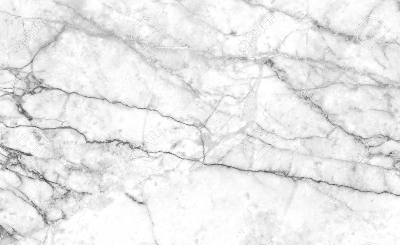 Marble Texture Background High Resolution Granite Kitchen Floor Stock Photo Picture And Royalty Free Image Image 94117010