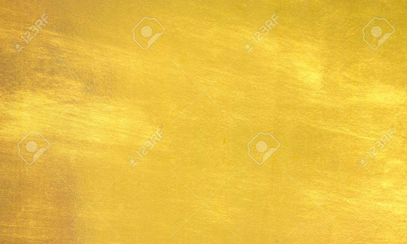 gold background or texture and gradients shadow ロイヤリティー