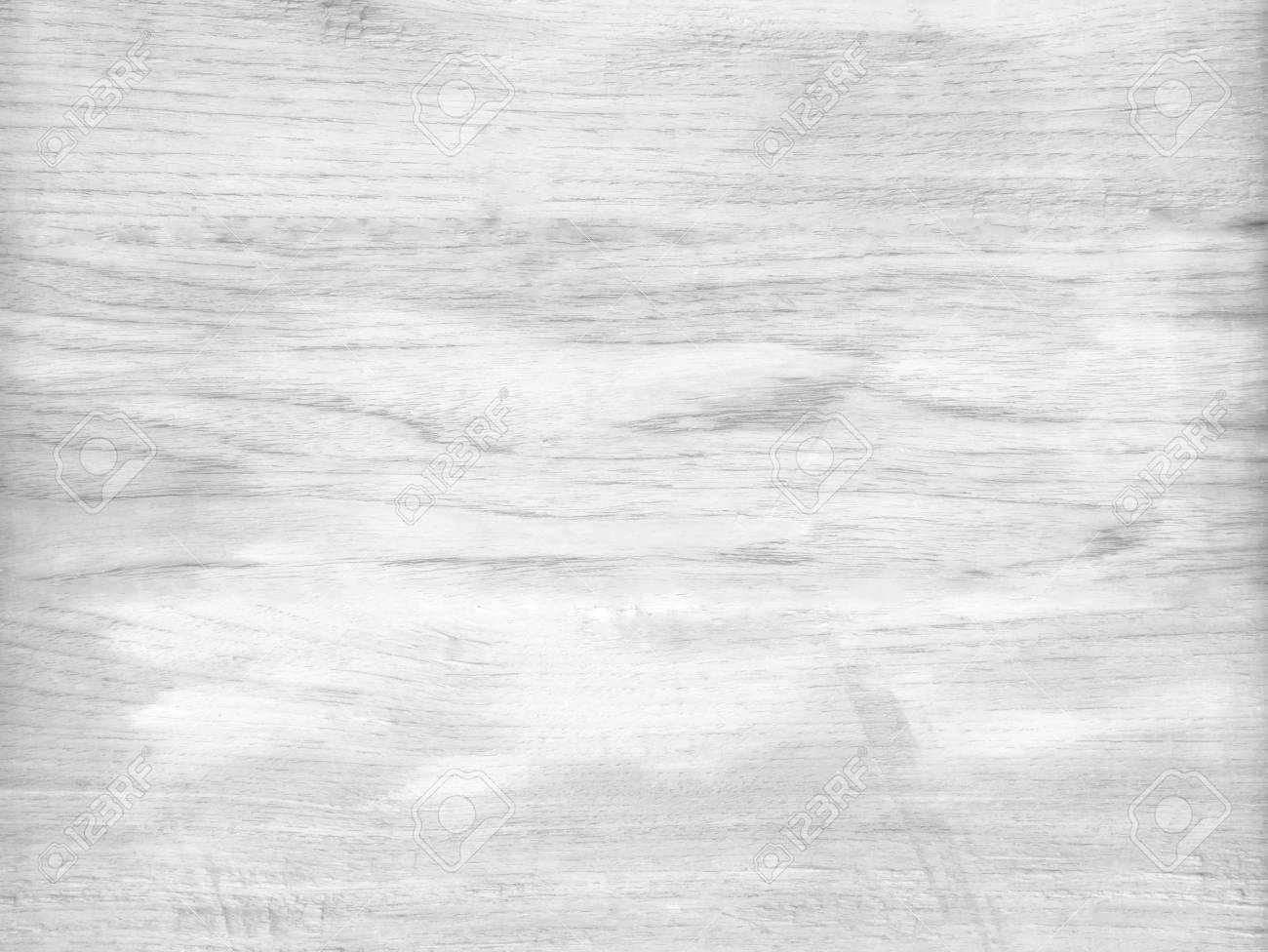 Stock Photo   White Painted Wood Texture Seamless Background