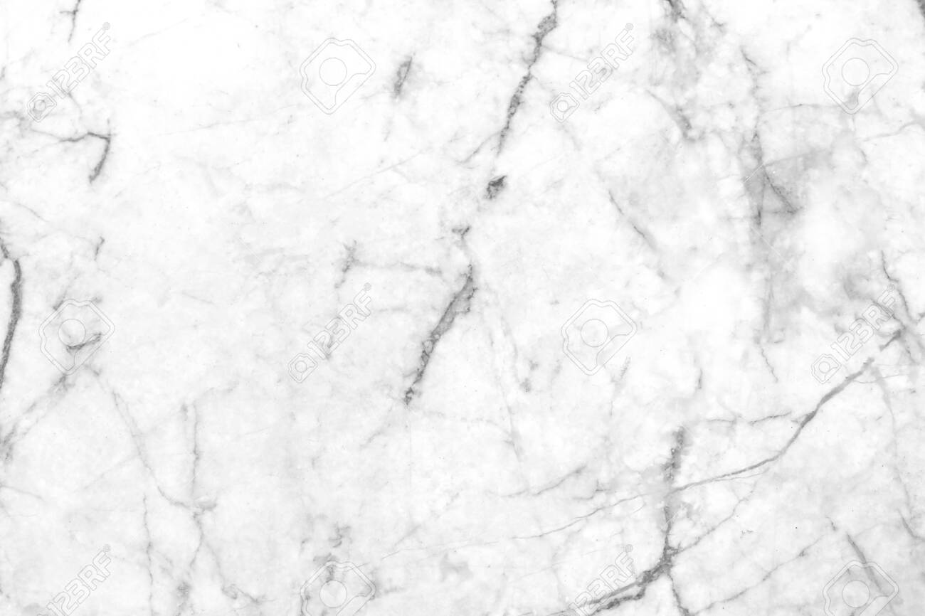 marble texture background pattern with high resolution - 121775452