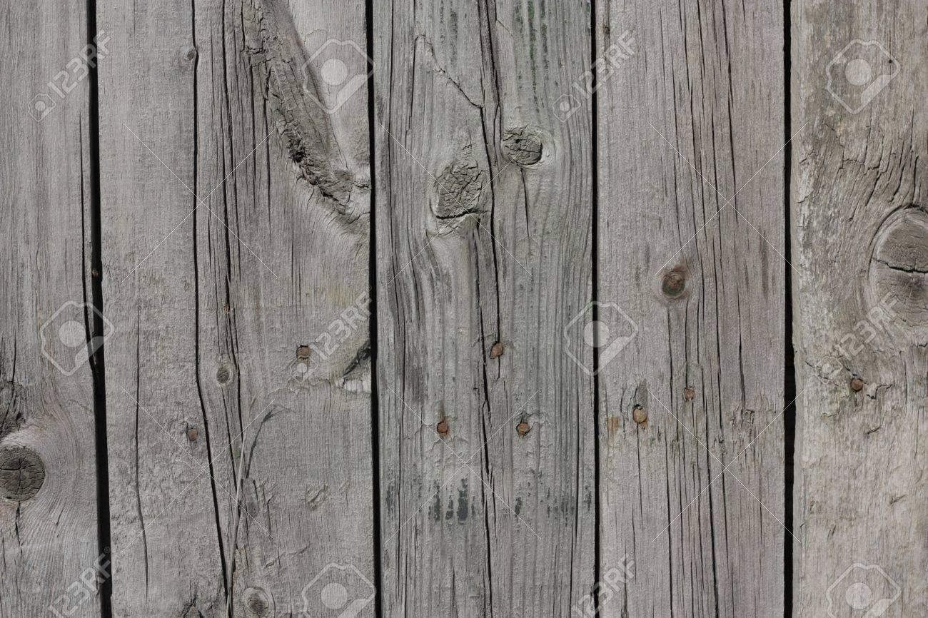 Close Up Grau Holzzaun Paneele Lizenzfreie Fotos Bilder Und