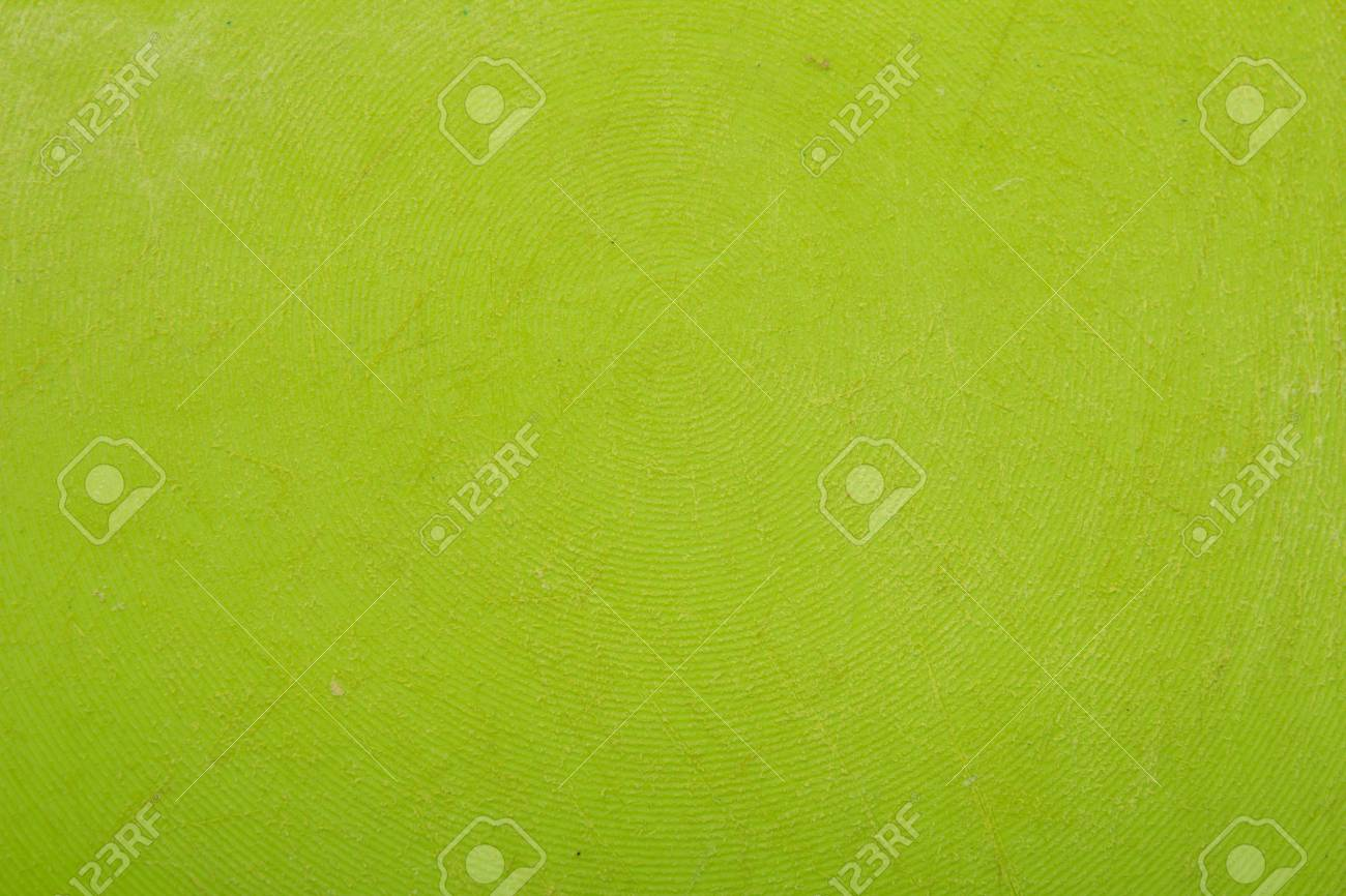 green background Stock Photo - 13203596