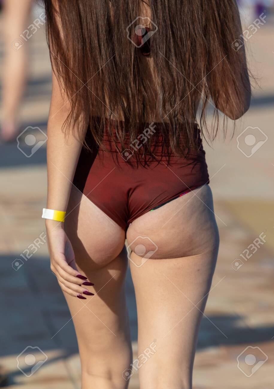 Keri sable anal pics