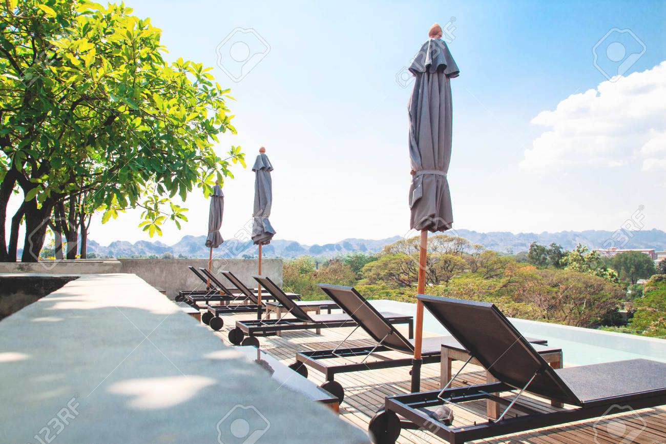 Kanchanaburi Thailand February 20 2019 Modern And Simply Stock Photo Picture And Royalty Free Image Image 119433758