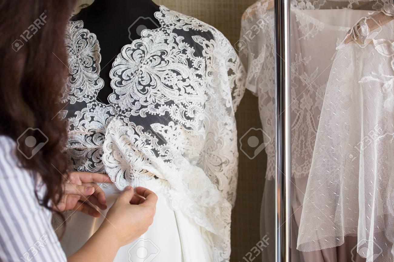 105f2586b7 Custom Wedding Dresses Near Me - Gomes Weine AG