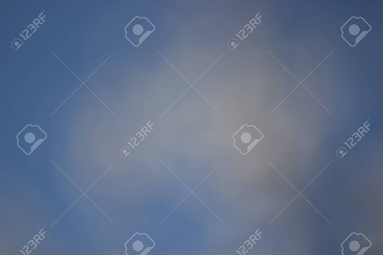 Abstract blue background, soft light - 149562697