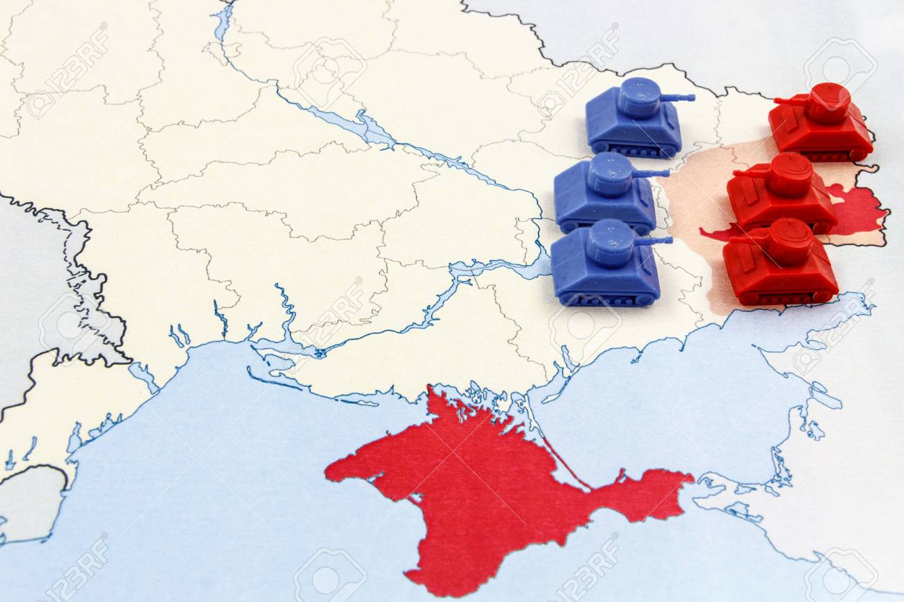 Map of War in Donb, Ukraine with Tanks Ukraine War Map on ukraine map before and after, eastern ukraine donetsk map, control eastern ukraine map, ukraine history map, ukraine syria map, ukraine elections, ukraine propaganda posters, ukraine unrest map, ukraine economy 2014, turkey ukraine map, ukraine combat map, ukraine map 2014, ukraine air strikes, ukraine economy map, ukraine political unrest, ukraine map front, ukraine russian map invasion, current ukraine map, ukraine in europe or asia,