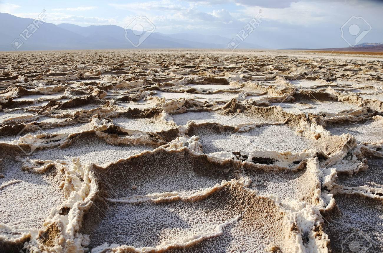 Death Valley Usa Death Valley Death Valley