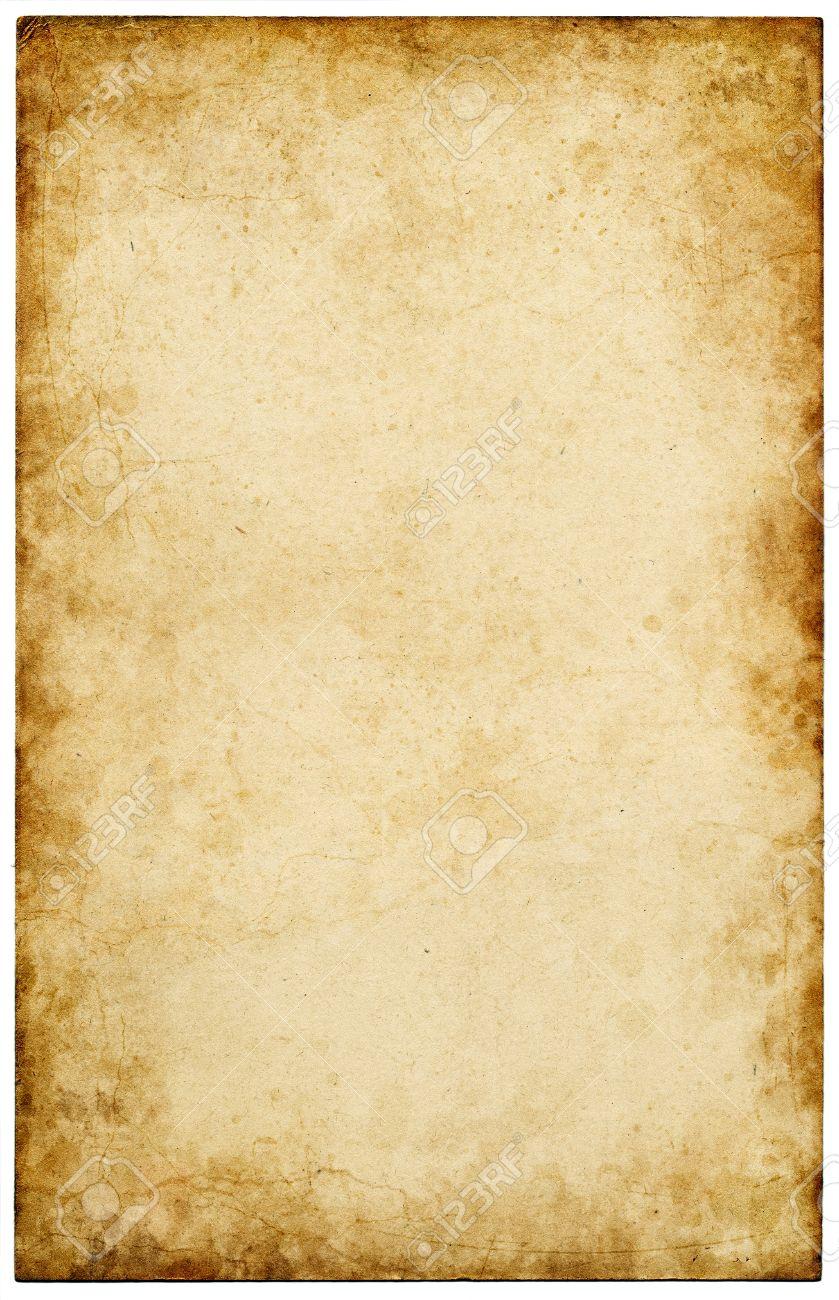Papyrus Paper  paper  papyrus  background
