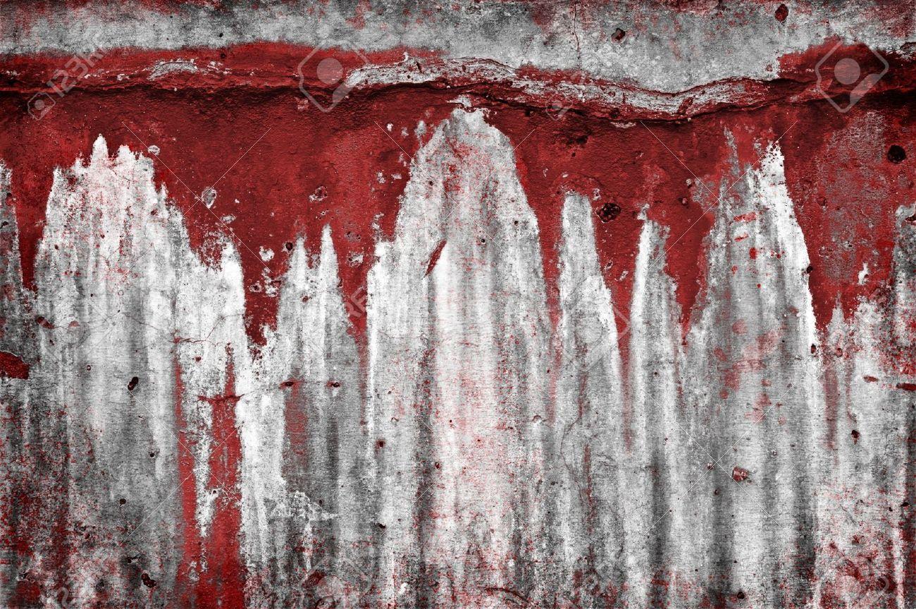 Трахмашина из стены 22 фотография