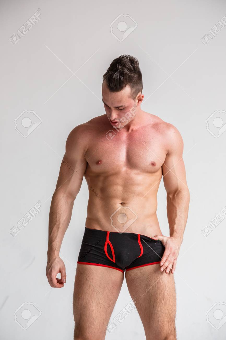 Boys making sex