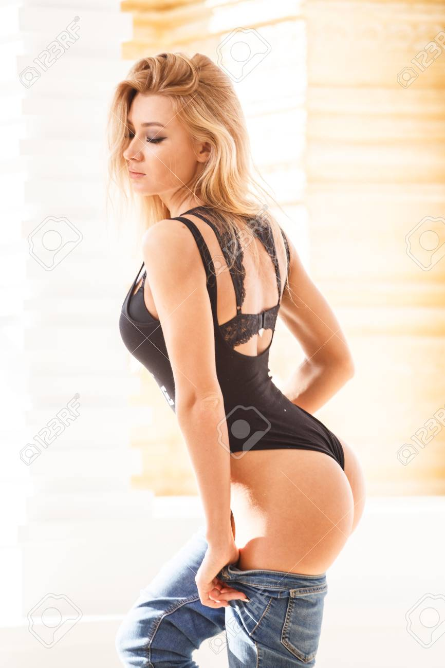 100 Photos of Blonde Sexy Hot