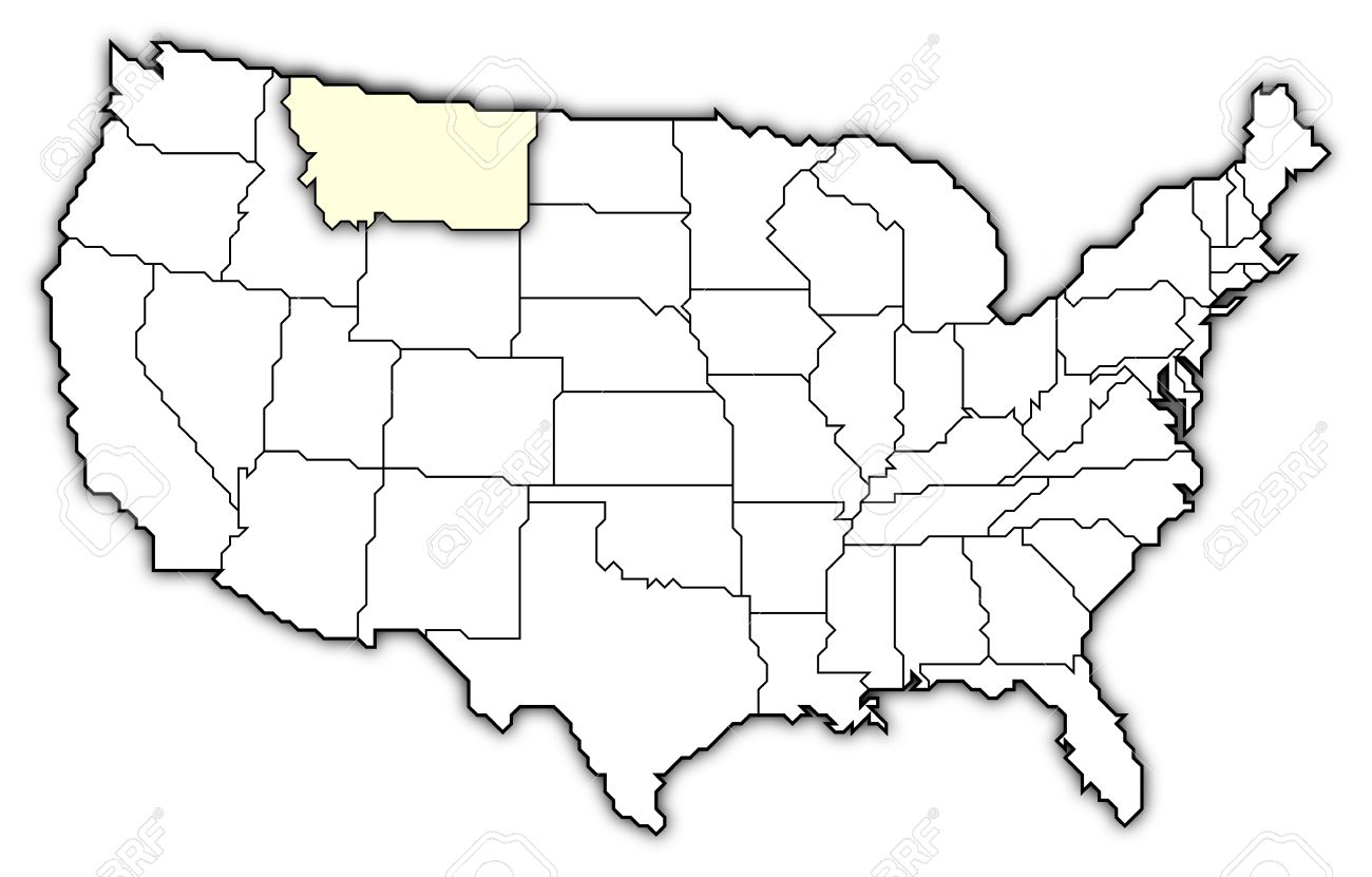 maps of the united states united states map online maps of united