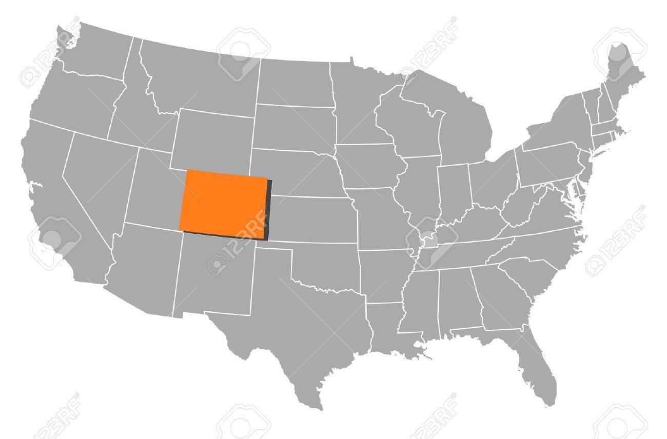 Httpspreviewsrfcomimagesschwabenblitzsc - Colorado in us map